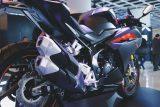 2017-honda-cbr250rr-sport-bike-motorcycle-cbr-250-rr-cbr250-250rr-supersport-review-specs (12)