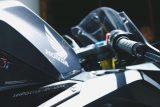 2017-honda-cbr250rr-sport-bike-motorcycle-cbr-250-rr-cbr250-250rr-supersport-review-specs (15)