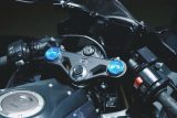 2017-honda-cbr250rr-sport-bike-motorcycle-cbr-250-rr-cbr250-250rr-supersport-review-specs (16)