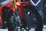 2017-honda-cbr250rr-sport-bike-motorcycle-cbr-250-rr-cbr250-250rr-supersport-review-specs (17)