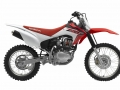 2018 Honda CRF150F Review / Specs - CRF 150 Dirt & Trail Bike / Motorcycle - 150cc CRF150