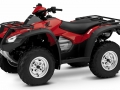 2017 Honda TRX680 Rincon ATV Review / Specs / Price - FourTrax TRX680 Accessproes - Rincon, Rubicon, Foreman, Rancher, Recon