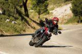 2017 Honda CB650F Review of Specs / Changes - Naked CBR Sport Bike StreetFighter - CBR650F / CBR650 / CB650