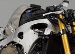 2018 Honda CBR1000RR SP / SP2 Specs - Engine, Frame, Suspension, Exhaust - CBR 1000 RR Supersport / Superbike Motorcycle