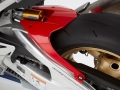 2017 Honda CBR1000RR SP2 Review / Specs - CBR Sport Bike / Motorcycle
