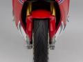 2017 Honda CBR1000RR SP2 Review / Specs - CBR 1000 RR SuperSport / Superbike