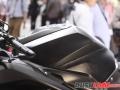 2017-honda-cbr-motorcycle-sportbike-250rr-300-350-
