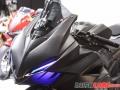 2017-honda-cbr-motorcycle-sportbike-250rr-350-300r