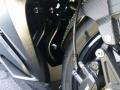 2017-honda-cbr-motorcycle-sportbike-cbr250rr-300-