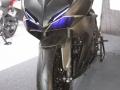 2017-honda-cbr-motorcycle-sportbike-cbr250rr-350-