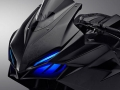 2017-honda-cbr-sport-bike-motorcycle-250-350-rr-tn