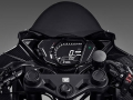 2017-honda-cbr-sport-bike-motorcycle-cbr250-cbr300
