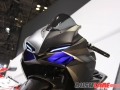 2017-honda-cbr-sport-bike-motorcycle-cbr250rr-led-