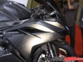 2017-honda-cbr-sport-bike-motorcycle-cbr300rr-250r