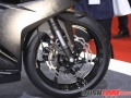 2017-honda-cbr-sport-bike-motorcycle-cbr300rr-350-