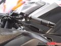 2017-honda-cbr-sport-bike-motorcycle-cbr300rr-350
