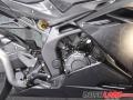 2017-honda-cbr-sport-bike-motorcycle-cbr350rr-250-