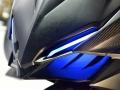 2017-honda-cbr250rr-cbr-350-sport-bike-motorcycle-