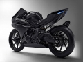 2017-honda-cbr250rr-cbr-sport-bike-motorcycle-300-