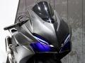 2017-honda-cbr250rr-cbr-sport-bike-motorcycle-300r