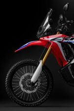 2017 Honda CRF250 RALLY Review / Specs - HP & TQ Performance Info, Price, Release Date, Accessories - Adventure / Dual Sport Motorcycle