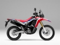 2018 Honda CRF250 RALLY Review / Specs - HP & TQ Performance Info, Price, Release Date, Accessories - Adventure / Dual Sport Motorcycle