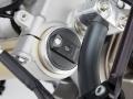 2017 Honda CRF450RX / CRF450R