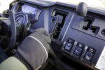 2017 Honda Pioneer 1000-5 LE