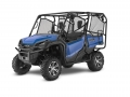 17 Honda Pioneer 1000-5 Deluxe_FL34 blue