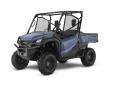 17 Honda Pioneer 1000_EPS - shale blue
