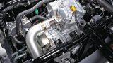 Honda Pioneer 700 Engine Review / Specs - Side by Side ATV, UTV, SxS Utility Vehicle