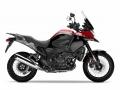 2017 Honda VFR1200X Review / Specs - CrossTourer - Adventure Motorcycle / Bike Price, Horsepower, MPG