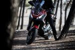 2017 Honda X-ADV Review of Specs - New Adventure Automatic DCT Motorcycle / Scooter