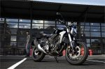 2018 Honda CB300R Review / Specs | New Motorcycle from Honda: Naked CBR Sport Bike / Cafe Racer StreetFighter