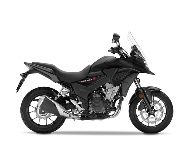 2018 Honda CB500X Review / Specs: Price, HP & TQ Performance, MPG, Colors, Accessories   CB 500 X Adventure Motorcycle / Bike