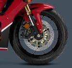 2018 Honda CBR600RR Sport Bike Review / Specs: HP & TQ, Price, Colors + More! | CBR 600RR