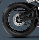2018 Honda CBR600RR Motorcycle Review / Specs: HP & TQ, Price, Colors + More!   CBR 600RR