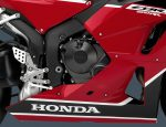 2018 Honda CBR600RR Engine & Performance Review / Specs: Horsepower, Torque