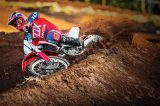 2018 Honda CRF250R Ride - Review / Action Pictures CRF 250 R