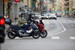 2018 Honda Forza 300 Scooter Review / Specs | Automatic Motorcycle Buyer's Guide