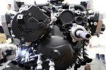 2018 Honda GoldWing / Tour Engine Review: Horsepower & Torque Specs + More!