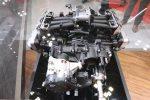 2018 Honda GoldWing GL1800 / Tour Engine Review: Horsepower & Torque Specs + More!
