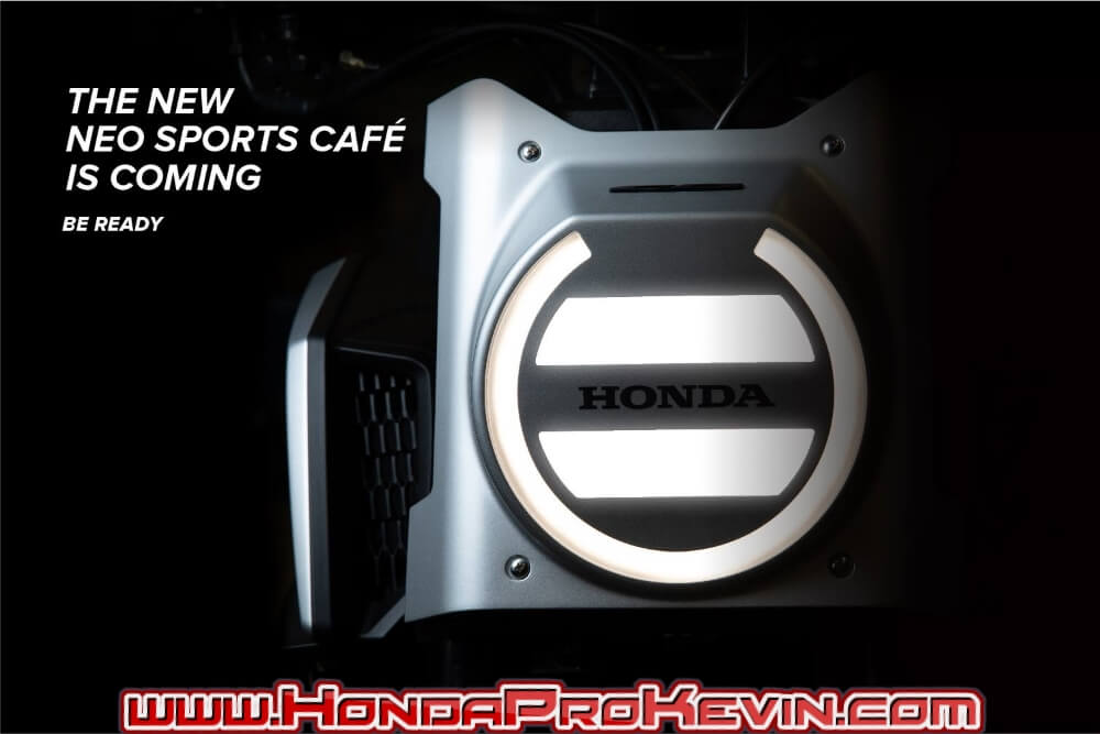 NEW 2019 Honda CB650R Motorcycle Released! 2019 Naked CBR Sport Bike / Neo Sports Cafe Concept Model Announcement!