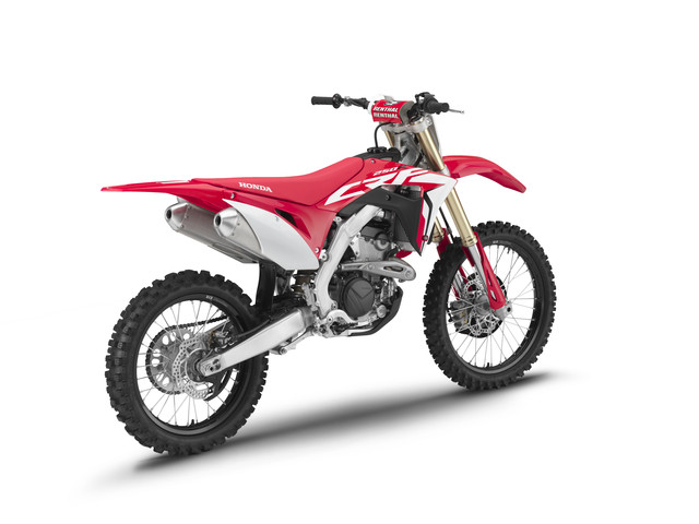 Super 2019 Honda Crf250R Review Of Specs Rd New Changes Bralicious Painted Fabric Chair Ideas Braliciousco