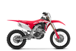 2019 Honda CRF250RX Review / Specs | Buyer\'s Guide: Price, Changes, HP & TQ Performance Info + More! | CRF250R / CRF 250 Dirt Bike - Motorcycle