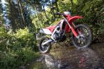 2019 Honda CRF450L Review / Specs | CRF 450 L Dual-Sport Motorcycle | Street Legal CRF450 Dirt Bike |  (CRF250L / CRF450L / XR650L / CRF1000L)