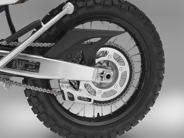 2019-honda-crf450l-review-specs-dual-sport-motorcycle-bike-crf-450-l-450l- (1)