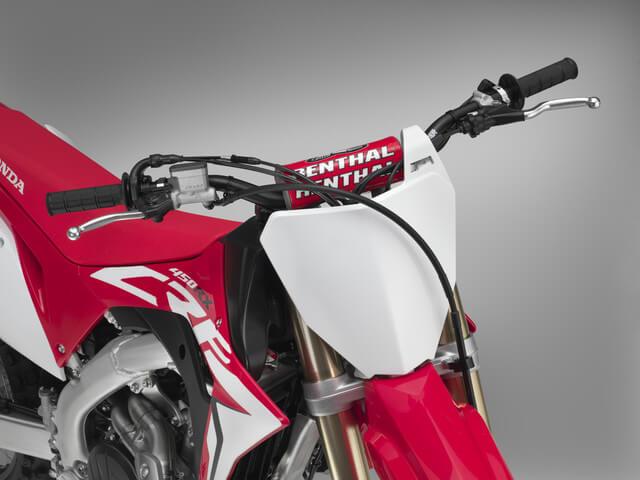 FPS Motorcycle cylinder gasket set TOP END for HONDA TRX 125 1985-1986