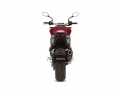 2019 Honda CB1000R Review / Specs