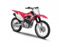 NEW 2019 Honda CRF250F Review / Specs + New Changes! | 2019 CRF230F Replacement